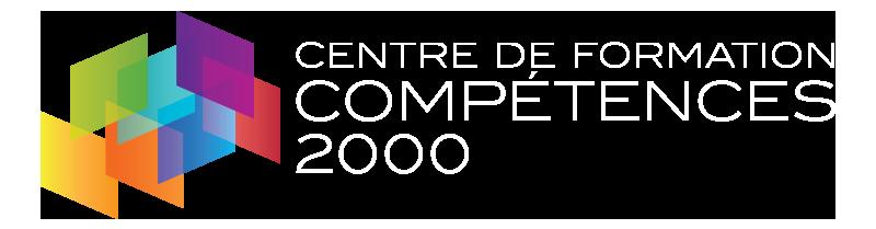 Centre de formation Compétences-2000