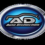 Auto Distinction